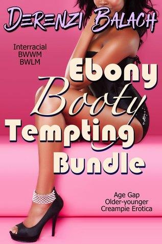 ebony-booty-tempting-bundle