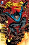 Nightwing Volume 2: Rough Justice