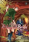 The Ancient Magus' Bride, Vol. 5