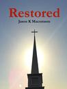 Restored by Jason K. Macomson