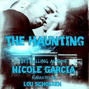 The Haunting by Nicole Garcia