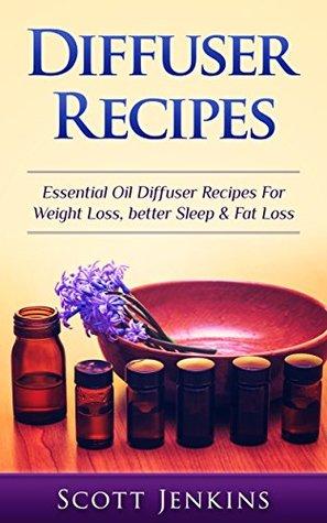 best weight loss tablets in pakistan