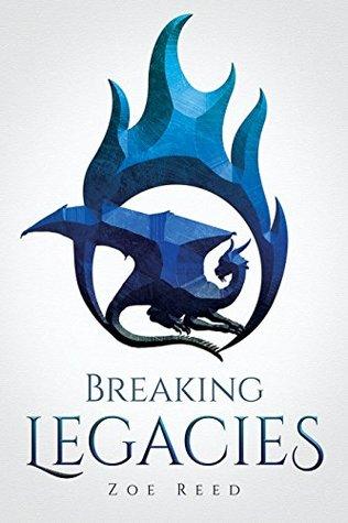 Breaking Legacies