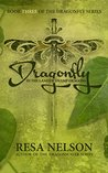Dragonfly in the Land of Swamp Dragons (Dragonfly, #3)