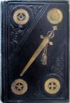 Scarlet Book of Freemasonry