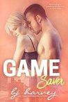 Game Saver (Game #3)