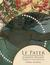 Le Pater - Alphonse Mucha's Symbolist Masterpeice