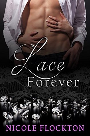 Lace Forever