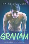 Graham by Natalie Decker