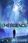 Emergence by C.A. Knutsen