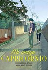 Mi amigo Capricornio by Otsuichi