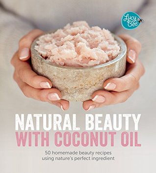 Natural Beauty Quotes Goodreads