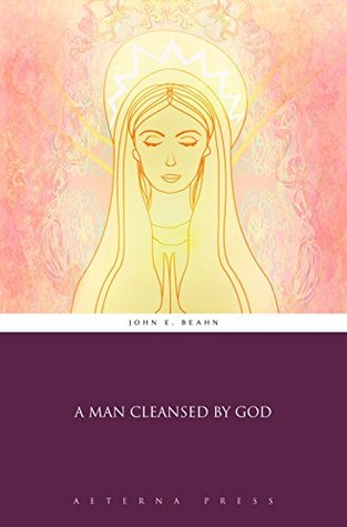 a-man-cleansed-by-god-illustrated