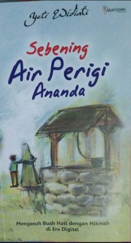Sebening Air Perigi Ananda Epub Free Download