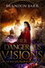 Her Dangerous Visions by Brandon Barr