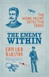 The Enemy Within (Home Front Detective #6)