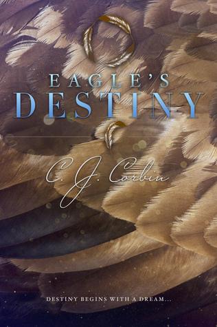 Eagle's Destiny