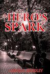 A Hero's Spark (Wicked Women)