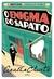 O Enigma do Sapato (Um Mistério de Hercule Poirot, #2) by Agatha Christie