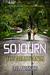 Sojourn: The Beastlands