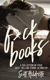 F*CK BOOKS: Four ...