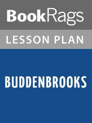 Buddenbrooks Lesson Plans