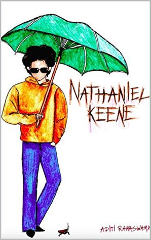 Nathaniel Keene (The Lovelace Chronicles Book 1)