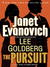 The Pursuit (Fox and O'Hare, #5)