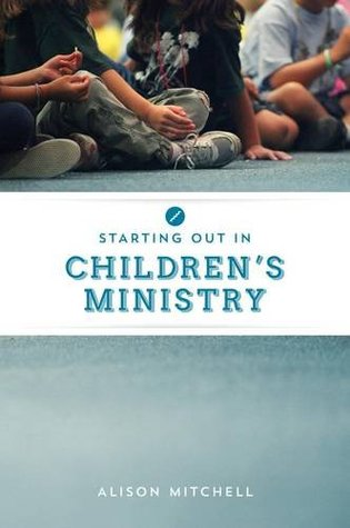 starting-out-in-children-s-ministry