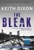The Bleak (Sam Dyke Investigations, #4)