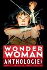 Wonder Woman Anth...