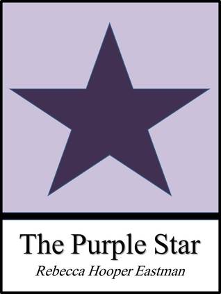 The Purple Star