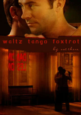 Waltz, Tango, Foxtrot