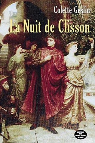 La nuit de Clisson