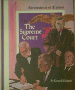 The Story of the Supreme Court