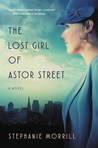 The Lost Girl of ...