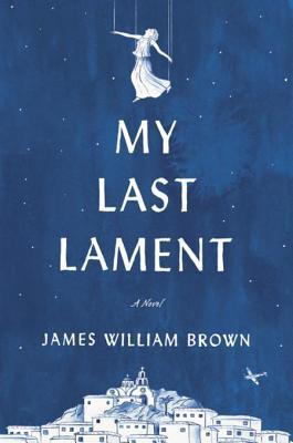 My Last Lament