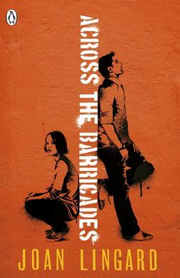 across-the-barricades-a-kevin-and-sadie-story