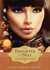Daughter of the Nile (The Loves of King Solomon #3)