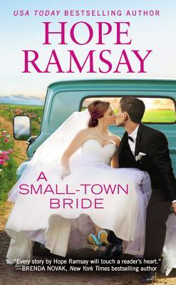 https://www.goodreads.com/book/show/30842439-a-small-town-bride