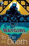 Batgirl, Vol. 2 by Kelley Puckett
