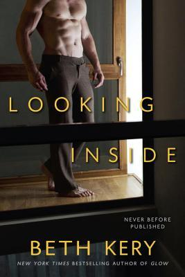 {Review} Looking Inside by Beth Kery