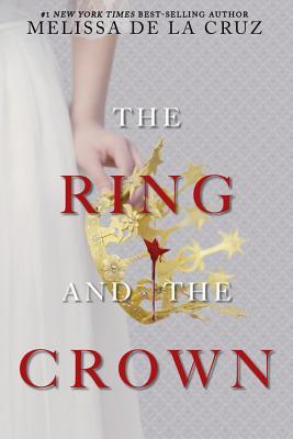 The Ring and the Crown(The Ring and the Crown 1)
