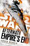 Aftermath: Empire's End (Star Wars: Aftermath, #3)