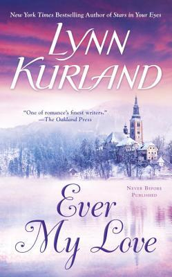 Ever My Love (MacLeod #10)