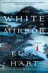 The White Mirror (Li Du Novels #2)
