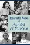 Remarkable Women of Sanibel  Captiva