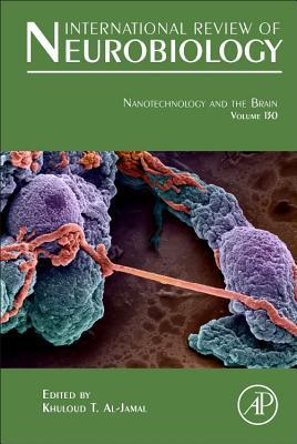 Nanotechnology and the Brain, Volume 130