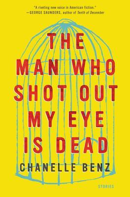 the-man-who-shot-out-my-eye-is-dead