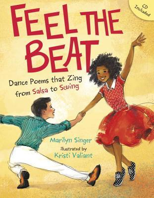 feel-the-beat-dance-poems-that-zing-from-salsa-to-swing